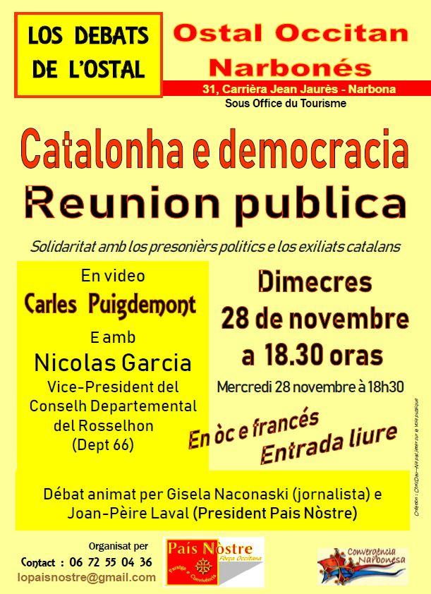 http://pais-nostre.eu/wp-content/uploads/2018/11/2018-11-catalonha-P7.jpg